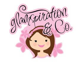 Glamspiration and Co