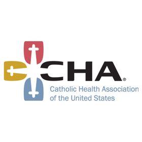 Catholic Health Association