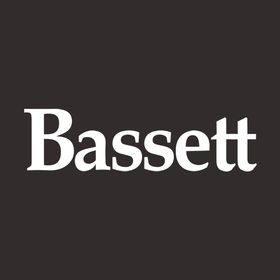 Bassett Furniture