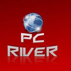 PC River