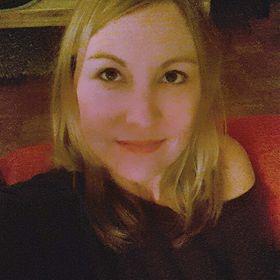 Sabine Wittwer