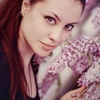 Аня Стоядинович
