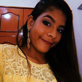 Maria Clara Veloso da Silva