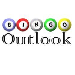 Bingo Outlook