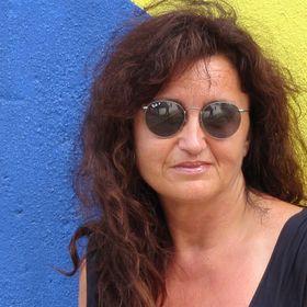 Daniela Hättich