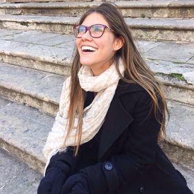 Julia Florencio