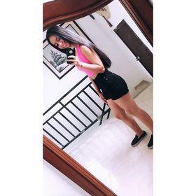 Valentina Garcia