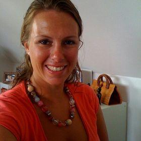 Annemieke Meijer