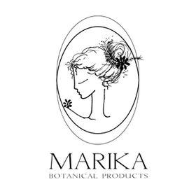 Marika Botanicals