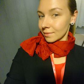 Tanja KoKö