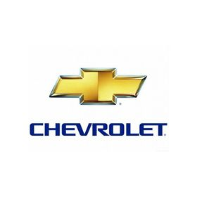 Chevrolet Turnersville Chevytville Profile Pinterest