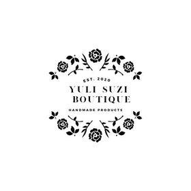 Yuli Suzi Boutique