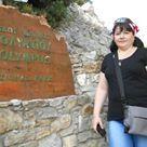 Dalina Mihail