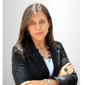 Erica Carmona