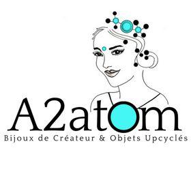 A2ATOM