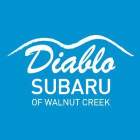 10 best subaru outback images subaru outback outback subaru pinterest