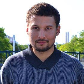 Zaki Azedani