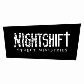 NightShift Street Ministries