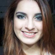 Celia Reinoso