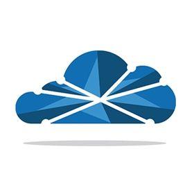 Distinct Cloud Solutions