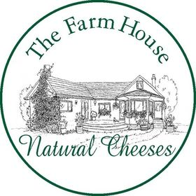 The Farm House Natural Cheeses