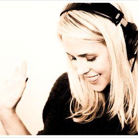 Brooke Johansen Taylor