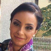 Dana Neghina