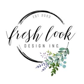 Fresh Look Design Inc.