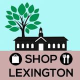 Shop Lexington First