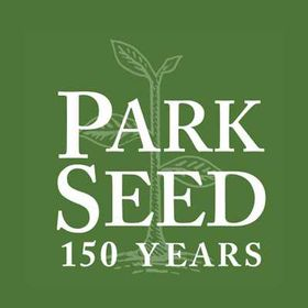 Park Seed