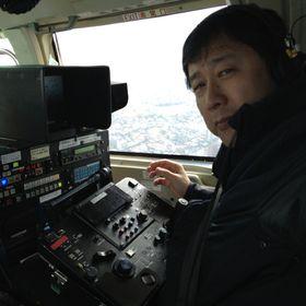 Kenji Shibata