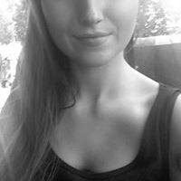 Monika Skaug
