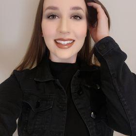 Sarah Elise