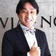 tomoyukikawabe
