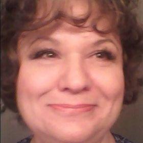 Susan Weekes