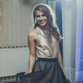 Rus Bianca