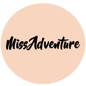 MissAdventure