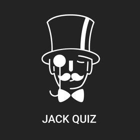 Jack Quiz