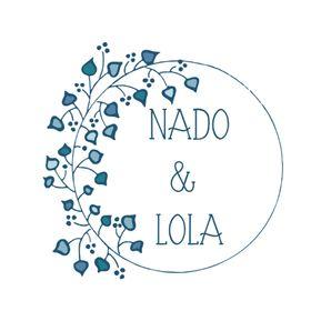 Nado & Lola