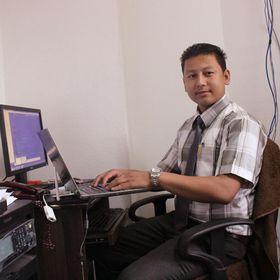 Er. Shiva K. Shrestha
