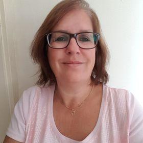 Anita Boers