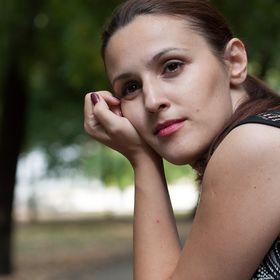 Violeta Donosa