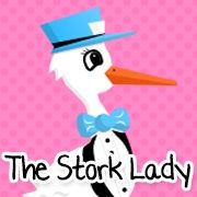 The Stork Lady Business Opportunity