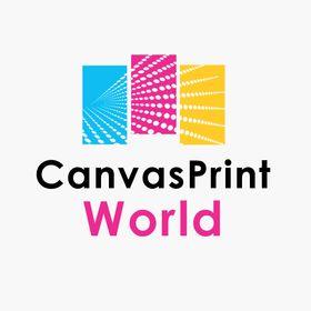 CanvasPrintWorld.com