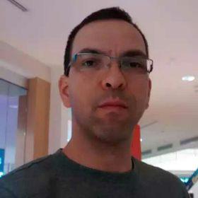 Fernando Raye Aguiar