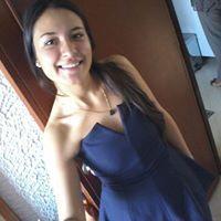 Isabella Forero Sanchez
