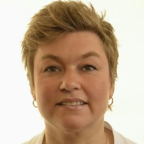 Karin Östring