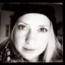 Claudia Schultz