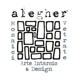 Alegher Arte REALIZZAZIONI ARTISTICHE & di DESIGN