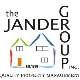 The Jander Group, Inc.